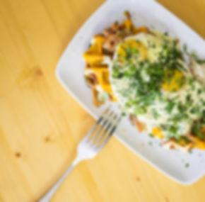 Savory Waffle2.jpg