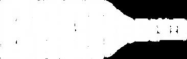la_logo_w.png