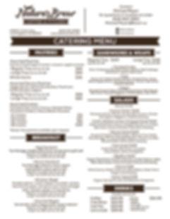 _NB-Catering Menu 2020-01.jpg