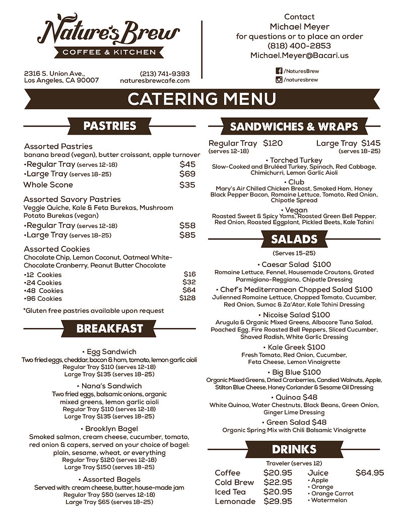 _NB-Catering Menu 2020-01.jpg