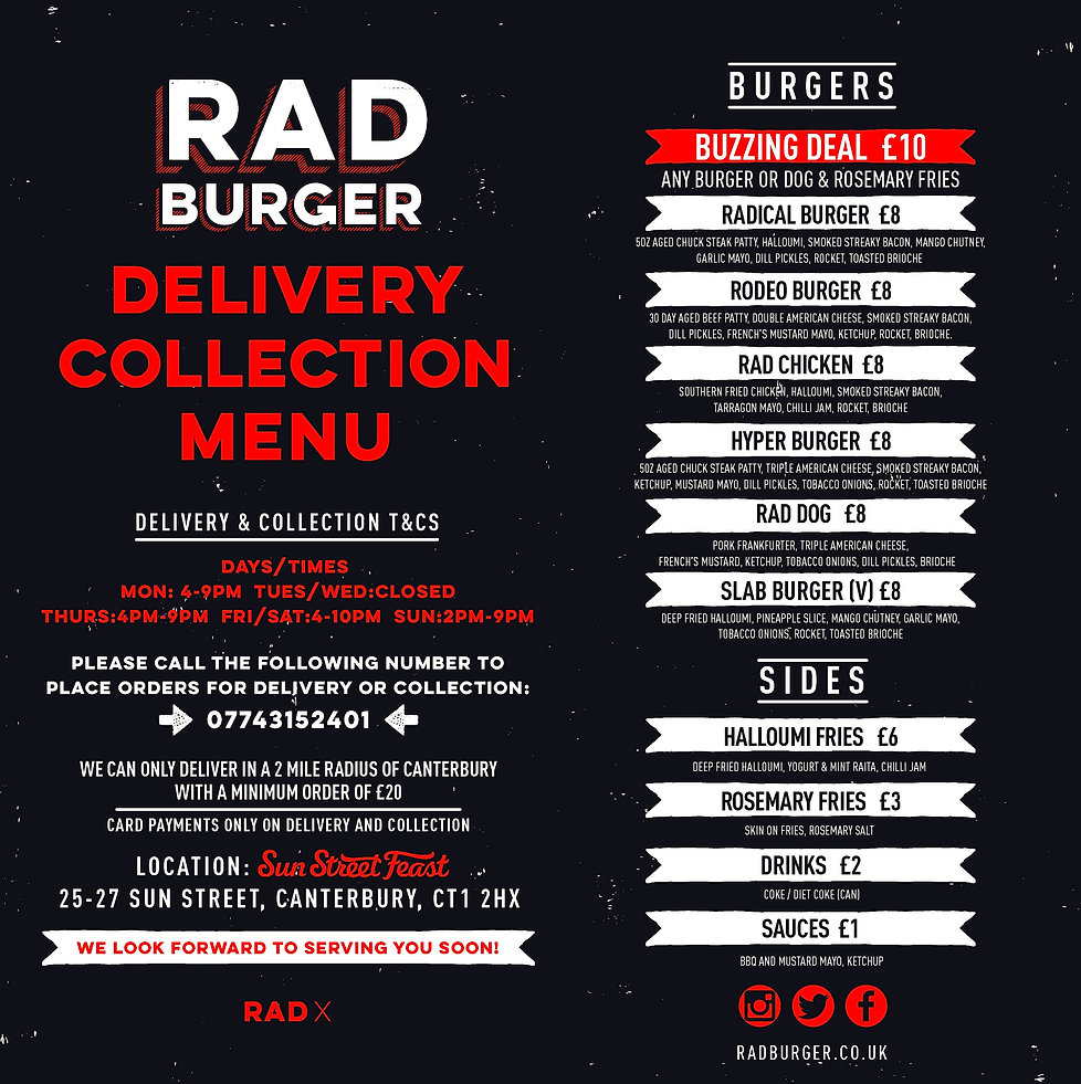 RAD%20BURGER%20SOCIAL%20MEDIA%20MENUS%20
