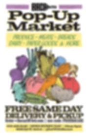 Bacari Popup Market print-01.jpg