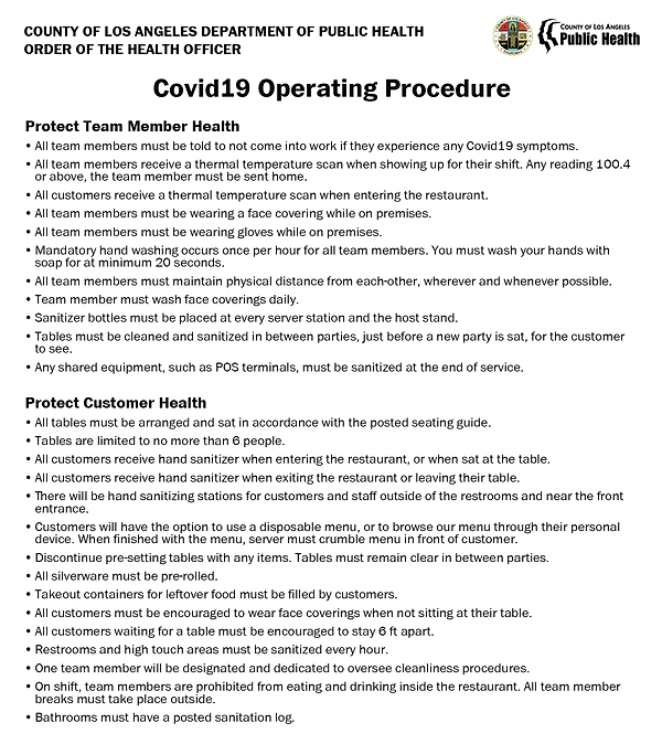 covid page-01.png