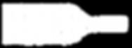 w3rd logo-w.png