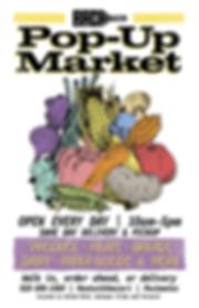 Bacari Popup Market-02.png