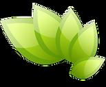 ScalingUp_logo.png