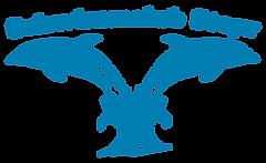 SCS_Logo_blau.png