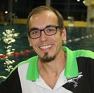 Jürgen-Unger-Ellmaier.jpg