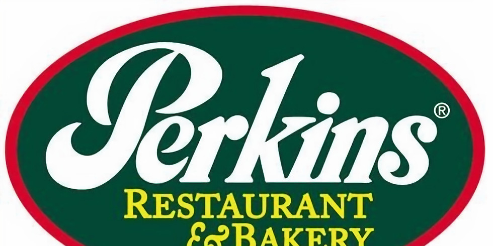 Perkins VBS Fundraiser