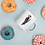 Thumbnail: Downy Woodpecker Coffee Mug, 11 oz