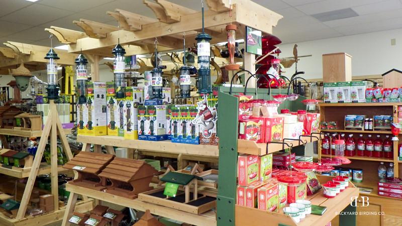 front_shelves.jpg