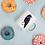 Thumbnail: Raven Coffee Mug, 11 oz