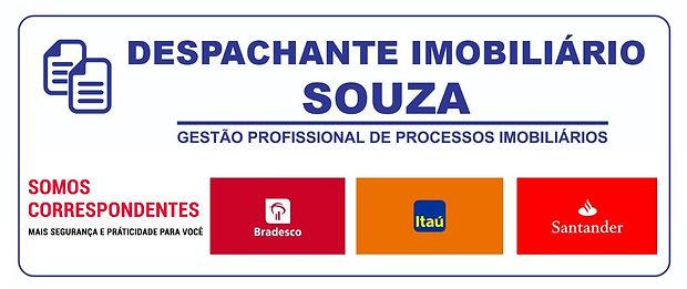 super_correspondente_bancario.jpg