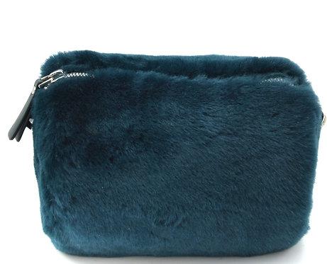 Bag DESA1972