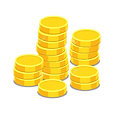 coin-removebg-preview.png