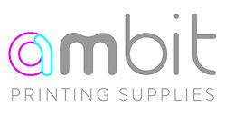 Ambit_Logo_edited.jpg