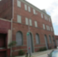 18-4th-Street-Icehouse.jpg