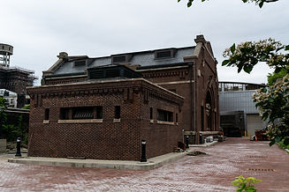 Gowanus-Flushing-Tunnel-Pumping-House-20