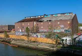 brooklyn-architecture-gowanus-red-hook-5