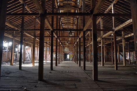 06_Kensinger_Brooklyn_Landmarks_DSC_0602