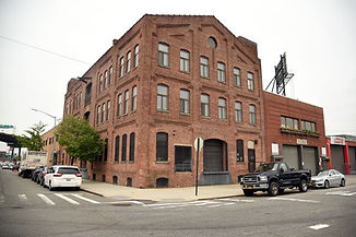 36_Kensinger_Gowanus_Landmarks_DSC_1407