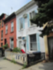 2nd-Street-Rowhouses2.jpg