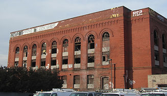 brt-powerhouse-6.jpg