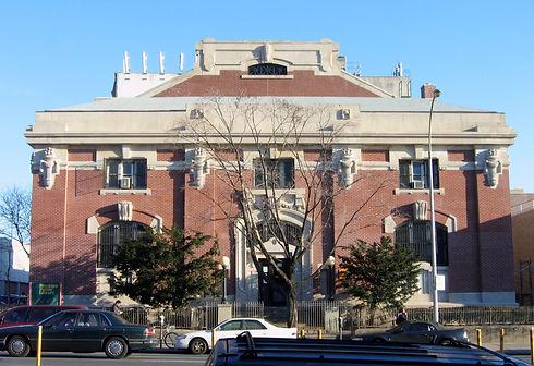 14-Pacific-facade-1000x685.jpg