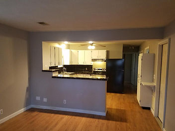 jns, JNS, contracting, contractor, remodel, remodeler, interior, exterior, kansas, bedroom, bathroom, kitchen, closet, flooring, windows, window, door, doors