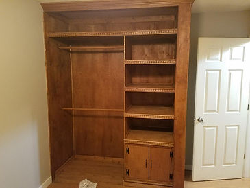 jns, contracting, contractor, remodel, remodeler, builder, interior, exterior, bedroom, closets,closet remodel, bedroom, bathroom, kitchen, room repurposing, kansas, johnson county, overland park, lawrence, tonganoxie, basehor, bonner springs