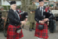 owl-city-pipe-band.jpg