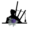 logo chardon.png