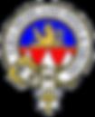 Logo_Couleurs_réduit.png