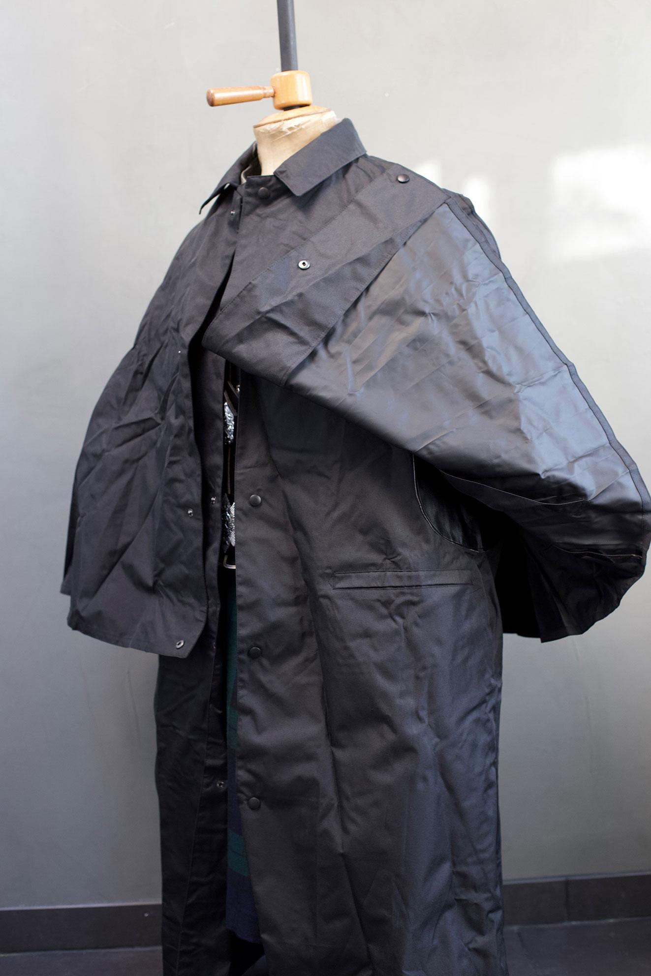 cape-de-pluie3
