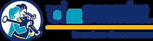 logo_sonerien_arche.png