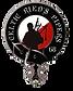 logo-celtic.png