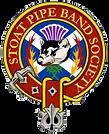 logo-spbs copie.png