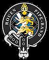 Cap-badge-R-PB.png