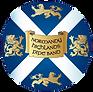 logo-nhpb.png