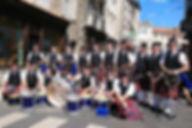 ParisDPB.jpg