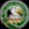 logo_aubigny aapb.png