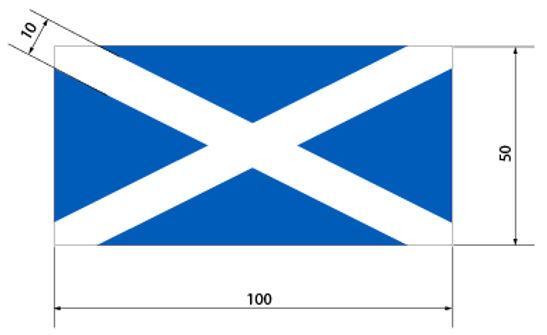 dimension-drapeau-ecossais.jpg