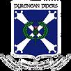 pyrenean.png