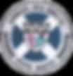Cape_badge_Askol_Ha_Brug_Pipe_Band.png