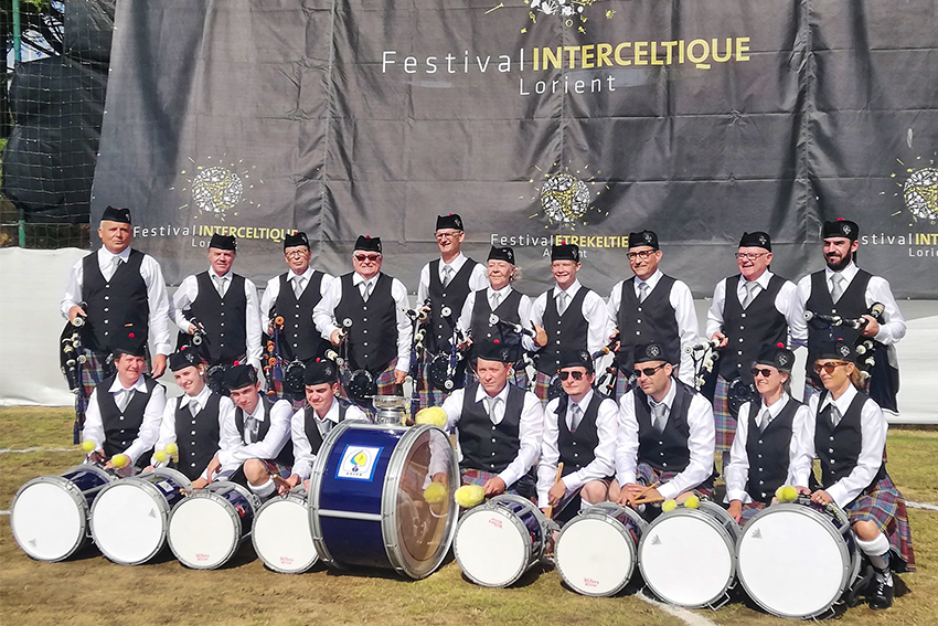 aven-and-district-pipe-band