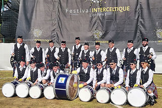 aven-and-district-pipe-band.jpg