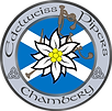 logo-edelweiss-pipers-LowD.png
