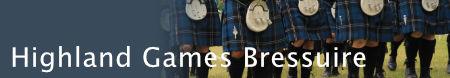 highland-games.jpg
