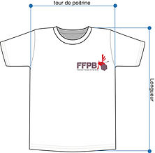 taille t-shirt.jpg