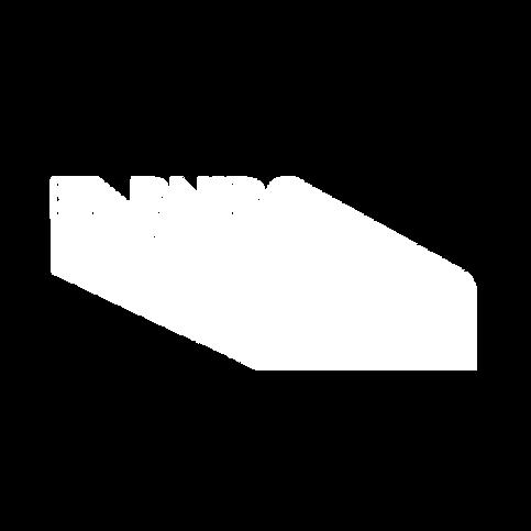 el_ruido_blanco_1.png